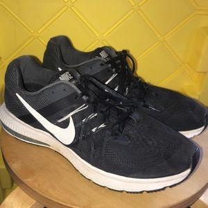 Nike Zoom Winflo 2 Shoes